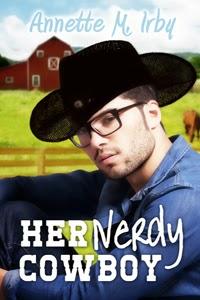 Her Nerdy Cowboy