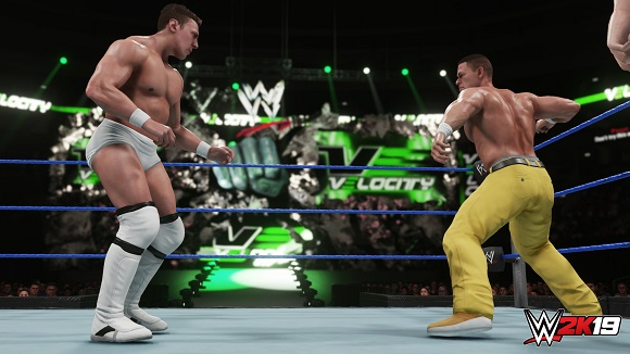 wwe-2k19-pc-screenshot-www.ovagames.com-5