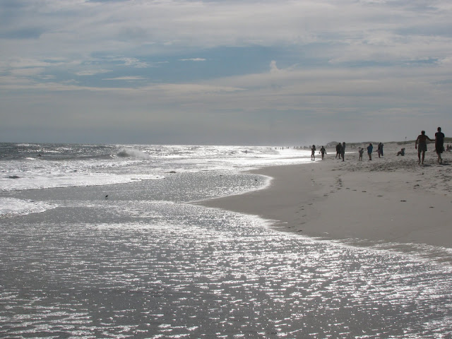 The-Day-After-Hurricane-Irene-at-Gilgo-Beach-LongIsland-2011