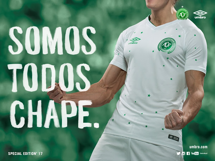 71-stars-chapecoense-2017-international-