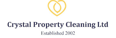 http://www.crystalcleaning.co.uk