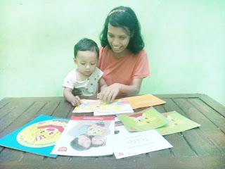 mainan edukasi anak usia dini
