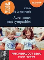 https://lirerelire.blogspot.com/2019/03/avec-toutes-mes-sympathies-dolivia-de.html