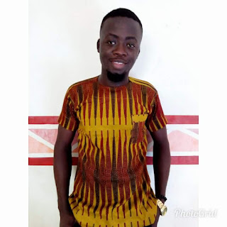 Ghana music download, Ghana music promotion, how to promote your music in Ghana