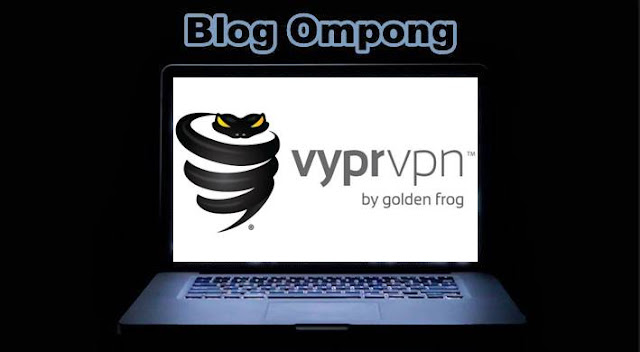 200 Free Account VyprVPN - Best VPN Provider for a Private Internet