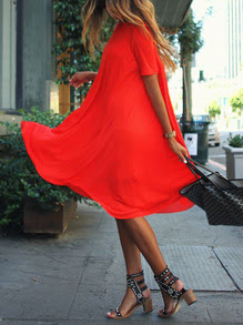 www.shein.com/Red-Round-Neck-Short-Sleeve-Loose-Dress-p-240497-cat-1727.html?aff_id=2687