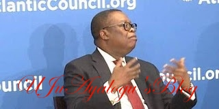 Suspended NIA DG appears before Osinbajo panel