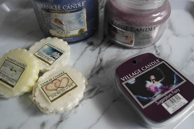http://www.adorable-emmerdeuse.be/2017/02/yankee-candle-vs-village-candle.html