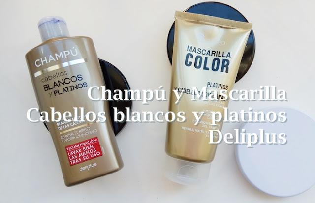 Champu-mascarilla-Deliplus-rubios-platinos-canas-1
