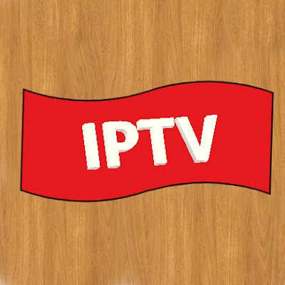 India And Asian IPTV Playlist - 1 - TechAndy