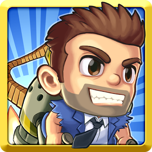 jetpack joyride jetpack joyride mod jetpack joyride apk jetpack joyride cheat jetpack joyride hack jetpack joyride mod apk wendgames jetpack joyride cheat apk jetpack joyride mod apk andropalace jetpack joyride mod apk 1.9.10 jetpack joyride mod apk putra adam jetpack joyride 2 jetpack joyride apk terbaru jetpack joyride apk mod terbaru jetpack joyride apkpure jetpack joyride apptoko jetpack joyride apk cheat jetpack joyride apk unlimited coins jetpack joyride apk new version jetpack joyride apk4fun jetpack joyride andropalace jetpack joyride cheat android jetpack joyride cit jetpack joyride cheats unlimited coins apk jetpack joyride cheat download jetpack joyride cheats apk jetpack joyride cheat mod apk jetpack joyride cheats 2016 jetpack joyride clone unity jetpack joyride download jetpack joyride download apk jetpack joyride download mod apk jetpack joyride deluxe jetpack joyride download pc jetpack joyride deluxe ps3 jetpack joyride dj barry jetpack joyride download mod jetpack joyride download free jetpack joyride download game jetpack joyride easter eggs jetpack joyride eazycheat jetpack joyride emuparadise jetpack joyride easter egg jetpack joyride exe jetpack joyride events jetpack joyride ending jetpack joyride easy coins jetpack joyride en facebook jetpack joyride easy money jetpack joyride for pc free download jetpack joyride full mod apk jetpack joyride free jetpack joyride facebook jetpack joyride for pc jetpack joyride for android 2.3 jetpack joyride full version jetpack joyride for android jetpack joyride full jetpack joyride fb jetpack joyride game free download for android jetpack joyride game jetpack joyride game download jetpack joyride gadget combo jetpack joyride gadget combos list jetpack joyride game online jetpack joyride gadget jetpack joyride guide jetpack joyride generator jetpack joyride game hacker jetpack joyride hack apk jetpack joyride hack unlimited coins jetpack joyride hack mod apk jetpack joyride hack tool jetpack joyride hacked jetpack joyride hack mod jetpack joyride highest level jetpack joyride hack download jetpack joyride hack facebook jetpack joyride ihackedit jetpack joyride infinite coins apk jetpack joyride ifunbox jetpack joyride iosgods jetpack joyride ipad hack jetpack joyride iso jetpack joyride ios jetpack joyride ios hack jetpack joyride ifunbox hack jetpack joyride infinite coins jetpack joyride jar jetpack joyride java jetpack joyride jetski jetpack joyride jugar jetpack joyride jogar jetpack joyride jeux jetpack joyride jouer jetpack joyride jugar gratis jetpack joyride juego gratis jetpack joyride joc jetpack joyride keeps crashing jetpack joyride kizi jetpack joyride keeps freezing jetpack joyride keystore dat jetpack joyride kittens jetpack joyride kostenlos spielen jetpack joyride kody jetpack joyride kody na kase jetpack joyride kostenlos downloaden jetpack joyride kostenlos herunterladen jetpack joyride lenov.ru jetpack joyride latest apk jetpack joyride latest version apk jetpack joyride latest mod jetpack joyride leaf blower jetpack jetpack joyride levels jetpack joyride lucky patcher jetpack joyride latest version jetpack joyride lucky last jetpack joyride longest run jetpack joyride mod apk revdl jetpack joyride mod apk 1.9.12 jetpack joyride mods apk jetpack joyride mod apl jetpack joyride mega mod apk jetpack joyride new apk jetpack joyride new version mod apk jetpack joyride new version jetpack joyride nod jetpack joyride new update jetpack joyride nerd repellent jetpack joyride new vehicle jetpack joyride nokia jetpack joyride nokia lumia 520 jetpack joyride new version apk jetpack joyride old version apk jetpack joyride onhax jetpack joyride old version jetpack joyride offline jetpack joyride on ps4 jetpack joyride online game free jetpack joyride online jetpack joyride online game jetpack joyride online free jetpack joyride on facebook jetpack joyride pc jetpack joyride psp jetpack joyride putra adam jetpack joyride ps3 jetpack joyride play.mob jetpack joyride pro apk jetpack joyride ppsspp jetpack joyride pkg jetpack joyride psp iso download jetpack joyride psp iso jetpack joyride quick revive jetpack joyride qvga jetpack joyride quest jetpack joyride quick coins jetpack joyride quick money jetpack joyride quanti livelli ci sono jetpack joyride que comprar jetpack joyride qvga apk jetpack joyride questions jetpack joyride quiz jetpack joyride revdl jetpack joyride rexdl jetpack joyride redvl jetpack joyride remix jetpack joyride random head jetpack joyride red barry jetpack joyride random jetpack jetpack joyride record jetpack joyride romeo alpha delta jetpack joyride review jetpack joyride sam rewards jetpack joyride secrets jetpack joyride story jetpack joyride save file jetpack joyride special combos jetpack joyride swf jetpack joyride sector final jetpack joyride sector 16 jetpack joyride sprites jetpack joyride sam jetpack joyride terbaru mod apk jetpack joyride terbaru mod jetpack joyride terbaru jetpack joyride trainer jetpack joyride trailer jetpack joyride tips jetpack joyride tips and tricks jetpack joyride trophy guide jetpack joyride tv tropes jetpack joyride traditional jetpack jetpack joyride unlimited coins apk jetpack joyride unlimited coin jetpack joyride unlimited coins cheat android jetpack joyride unlimited money apk free download jetpack joyride unlimited coins android download jetpack joyride unlimited coins android no root jetpack joyride uptodown jetpack joyride unlimited coin apk jetpack joyride ultimate money jetpack joyride unity jetpack joyride versi terbaru jetpack joyride v1.9.12 mod apk jetpack joyride v1.9.14 mod apk jetpack joyride v1.8.8 mod apk jetpack joyride videos jetpack joyride v1.9.9 mod apk jetpack joyride v1.9.10 mod jetpack joyride v1.5 jetpack joyride version 1.6 jetpack joyride v1.9.10 apk mod jetpack joyride wendgames jetpack joyride wikia jetpack joyride wikipedia jetpack joyride windows 8 jetpack joyride wendgame jetpack joyride walkies jetpack joyride windows phone jetpack joyride windows 7 jetpack joyride wave rider jetpack joyride walkthrough jetpack joyride xbox one jetpack joyride xbox achievements jetpack joyride xbox 360 jetpack joyride x ray specs jetpack joyride xap jetpack joyride xap download jetpack joyride xbox cheats jetpack joyride xperia x8 download jetpack joyride xperia x8 jetpack joyride xbox 360 free jetpack joyride youtube jetpack joyride youtube record jetpack joyride yt jetpack joyride yükle jetpack joyride y8 jetpack joyride youtube gameplay jetpack joyride yahoo jetpack joyride yahoo answers jetpack joyride you jetpack joyride yotube jetpack joyride zombie t rex jetpack joyride zappers jetpack joyride zip jetpack joyride.zip download jetpack joyride z10 jetpack joyride zombie jetpack joyride zapper jetpack joyride zaisti jetpack joyride zaidimas jetpack joyride zigzag 0 jetpack joyride jetpack joyride 30 000 meters jetpack joyride 30 000 m jetpack joyride 10 000 m jetpack joyride 20 000 m jetpack joyride 10 000 jetpack joyride nokia c5-03 jetpack joyride nokia c1-01 jetpack joyride for nokia x2-01 jetpack joyride 01.net android jetpack joyride 1.9.10 mod apk jetpack joyride 1.9.9 mod apk jetpack joyride 1.9.14 mod jetpack joyride 1.9.12 mod apk jetpack joyride 1.9.12 mod jetpack joyride 1.9.14 jetpack joyride 1.9.10 jetpack joyride 1.9.10 apk jetpack joyride 1.9.10 mod jetpack joyride 1.9.14 mod apk jetpack joyride 2 mod apk jetpack joyride 2 mod jetpack joyride 2 apk jetpack joyride 2 free download jetpack joyride 2016 mod apk jetpack joyride 2014 jetpack joyride 2 trailer jetpack joyride 25 gadget combos jetpack joyride 2 game jetpack joyride 3 jetpack joyride 320x240 jetpack joyride 320x240 jar jetpack joyride 30000 m video jetpack joyride 30000 meters jetpack joyride 30000 jetpack joyride 30000 m jetpack joyride 3d oyna jetpack joyride 3ds jetpack joyride 30000 end jetpack joyride 4pda jetpack joyride 4share jetpack joyride 4sh jetpack joyride 4.2.1 jetpack joyride 4.2.1 ipa jetpack joyride 4pda android jetpack joyride 4pda ios jetpack joyride 4 jetpack joyride 4.2.1 download jetpack joyride 4000m jetpack joyride 50 unique combos jetpack joyride 5km jetpack joyride 5000m jetpack joyride 50 unique gadget combos jetpack joyride 50 gadget combos jetpack joyride 5app.ru jetpack joyride 5 o'clock shadow jetpack joyride 5km trophy jetpack joyride 5000m tips jetpack joyride 5 jetpack joyride 6 jetpack joyride 6000m jetpack joyride 69 coins jetpack joyride 69 jetpack joyride cheat engine 6.3 jetpack joyride cheat engine 6.2 jetpack joyride cheat engine 6.4 jetpack joyride cheat engine 6.1 jetpack joyride cheat engine 6.2 facebook jetpack joyride hack cheat engine 6.1 jetpack joyride 7000m jetpack joyride 750 coins in one game jetpack joyride 7500 jetpack joyride windows 7 download jetpack joyride win 7 jetpack joyride windows 7 free download jetpack joyride game windows 7 jetpack joyride sector 7 jetpack joyride lumia 710 jetpack joyride 8000 jetpack joyride windows 8 cheats jetpack joyride windows 8 hack jetpack joyride windows 8 download jetpack joyride windows 8 cheat engine jetpack joyride windows 8 update jetpack joyride windows 8 trainer jetpack joyride windows 8 store jetpack joyride windows 8 not working jetpack joyride 9apps jetpack joyride 9game jetpack joyride 9999m jetpack joyride 9999 meters 9 games jetpack joyride jetpack joyride 9 jetpack joyride 9999 coins jetpack joyride apk 9game jetpack joyride blackberry 9320 download jetpack joyride 9game jetpack joyride back to the future mod jetpack joyride badge jetpack joyride back to the future jetpack joyride back to the future apk jetpack joyride back to the future download jetpack joyride blinged out jetpack joyride badges jetpack joyride best gadgets jetpack joyride bullseye jetpack joyride best gadget combo
