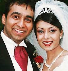 Raj Kundra Family Wife Son Daughter Father Mother Age Height Biography Profile Wedding Photos