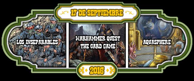 http://eldobleuno.blogspot.com.es/2016/09/los-inseparables-warhammer-quest-card.html