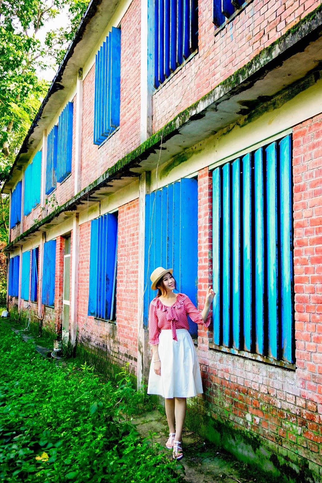 beautyanxiety.com-beautyanxiety.com-cultural-park-forest-DSC08694.jpg