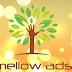 Hưỡng dẫn kiếm tiền với MellowAds - Site kiếm tiền từ CPM CPC Bitcoin tốt nhất