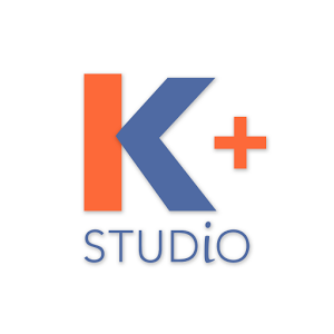Download Krome Studio Plus v2.3.7 Full Apk