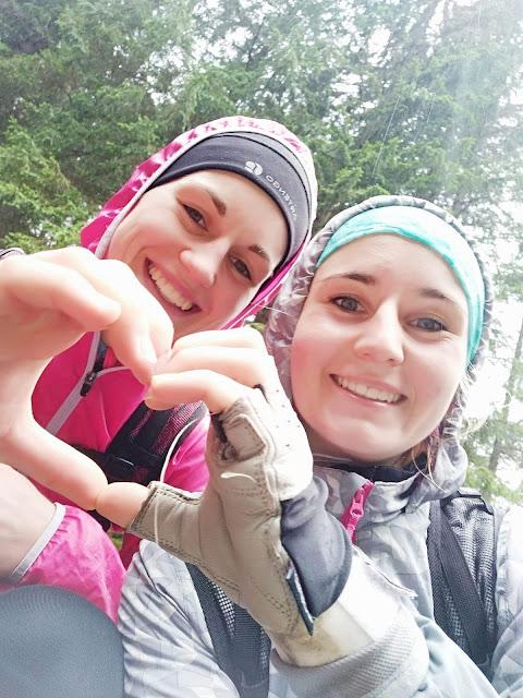 """AKADEMIA ZWYCIĘZCY! Treningi dla najmłodszych w SKF """"BOKSING"""" Zielona Góra!"""