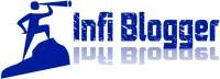 Infi Blogger