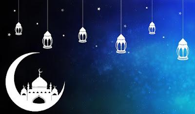 Renungan di Akhir Ramadhan