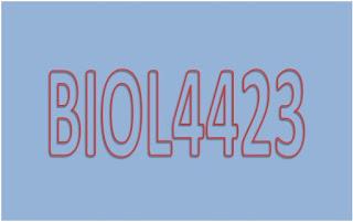 Kunci Jawaban Soal Latihan Mandiri Hortikultura BIOL4423