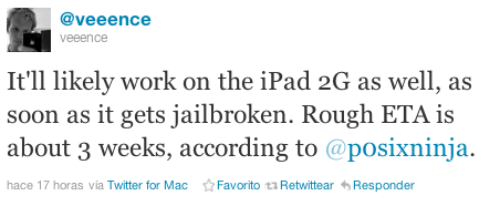 Green-Poison:-Jailbreak-iPad-2:-Come-in-3-Weeks