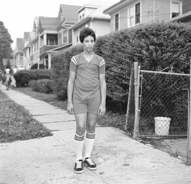 The Glory Of 1980S Staten Island 44 Photos That Show What Nycs Forgotten Borough Looked Like -9632
