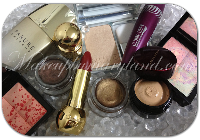 Look con Lady de Dior-45-makeupbymariland