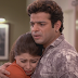 Ruhi's major step Raman shattered  In Star Plus Show Yeh Hai Mohabbtein