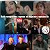 """""""Любопитно"""" (44): най-гледаните сцени от турски сериали в YouTube"""