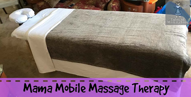 mama mobile, massage therapy, sarrah rennick, ottawa, rmt, massage, ottawa, massage comes to you, in home massage therapy ottawa