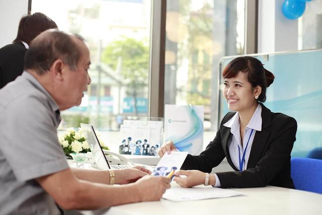 Khách hàng đánh giá rất tốt về dự án chung cư D'eldorado Phú Thanh.