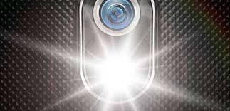 Kegunaan Tersembunyi LED Flash Pada Ponsel Android
