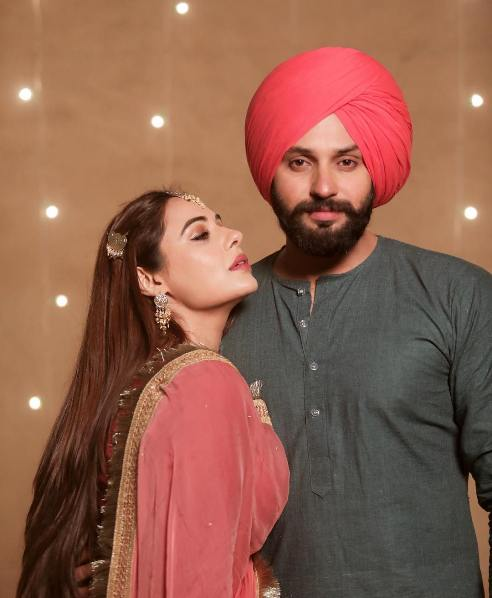 full cast and crew of Punjabi Film Kikli 2019 wiki, movie story, release date, movie Actress name poster, trailer, Photos, Wallapper