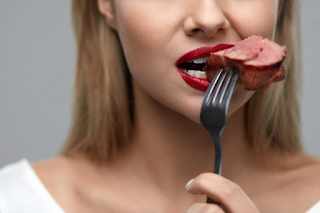 Carnivorous Diet, Diet Trends that Reap Criticism