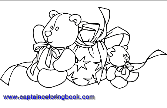 Full Coloring Page Word Download Free Click Here