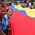 OEA aprueba una declaración en apoyo a un diálogo en Venezuela