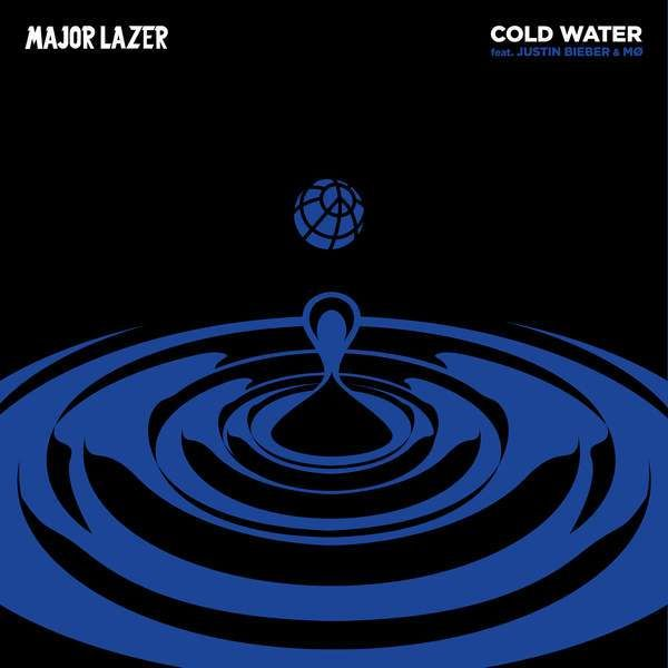 cold water download