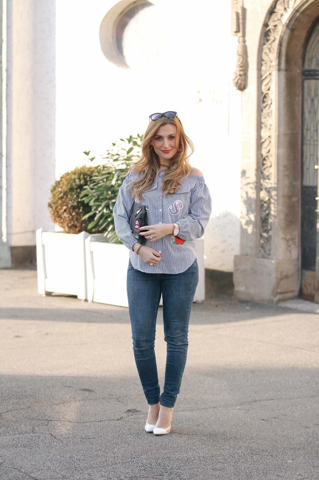 Blogger-aus-deutschland-deutsche-fashionblogger-fashionblogger-aus-deutschland-offshoulder-bluse-angesagte-trends