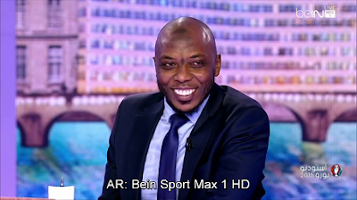 IPTV beIN MAX & beIN Sport france HD Streaming