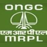 MRPL Recruitment 2017, www.mrpl.co.in