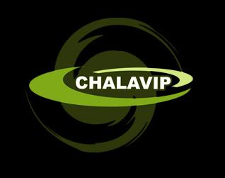 Radio Chalavip