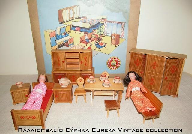 http://www.eurekavintage.blogspot.gr/2013/04/1970s.html