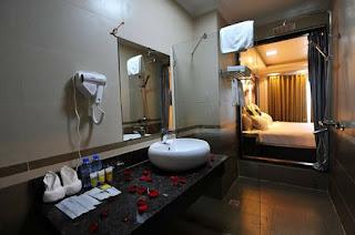 Khach-san-Sapa-Delta-Hotel-toilet