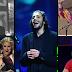 [ESPECIAL] Os 55 anos de Portugal no Festival Eurovisão