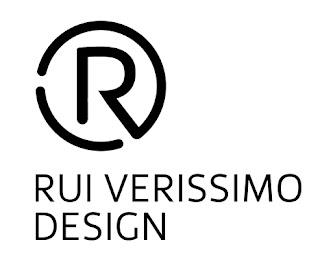 rui_verissimo_design