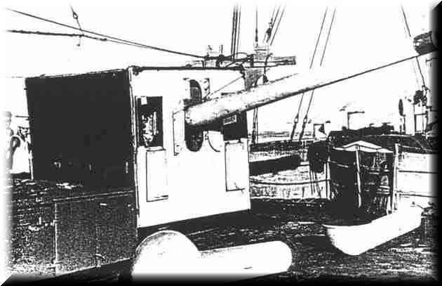 31 March 1940 worldwartwo.filminspector.com Atlantis armed merchant cruiser
