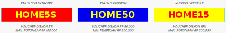diskon-fashion-terbaru-50rb