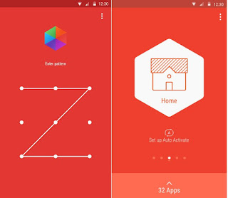 HexLock 1.8.3.30 APK Free Download for Windows | HexLock App Lock and Photo Vault
