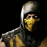 Mortal Kombat X - VER. 1.12.0 Infinite (Coin - Silver -Souls - Ally Credit - Unlocked Characters) MOD APK