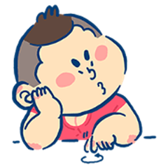 Toro Chan 2017